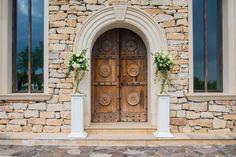 Sun Garden, Wedding Night, Resort Spa, Engagements, Romania, Christening, Golf, Events, Weddings