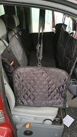 Child bed on front seats in camper Child Bed, Kid Beds, Camper, Shoulder Bag, Classic, Bags, Derby, Handbags, Caravan