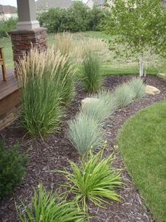 Idea, tactics, along with guide with respect to getting the greatest result as well as coming up with the maximum perusal of Front House Landscaping Small Front Yard Landscaping, Farmhouse Landscaping, Driveway Landscaping, Outdoor Landscaping, Outdoor Gardens, Landscaping Ideas, Landscaping With Grasses, Luxury Landscaping, Landscaping Company