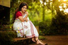 Saathiya meera jasmine sex marathi girls images instagram