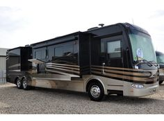 2013 Thor Motor Coach Tuscany 45LT Luxury Motor Home for Sale 103483243 large photo