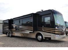 2013 Thor Motor Coach Tuscany 45LT Luxury Motor Home for Sale 103483243 large photo
