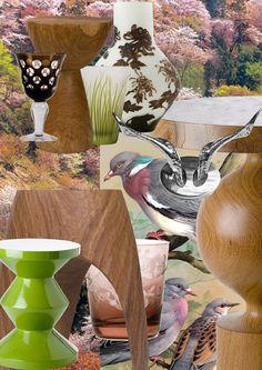 polspotten collage