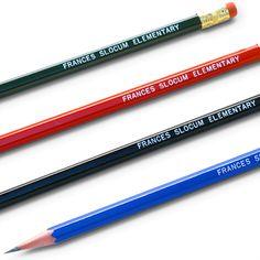 pencils.com