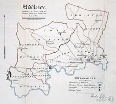 Image from http://www.copperplate.co.uk/mapImages/Maps/MID%201316.jpg.
