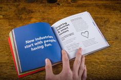 Not Invented Here: cross-industry innovation Not Invented Here, Inventions, Innovation, Industrial, Learning, Cover, Books, Fun, Livros