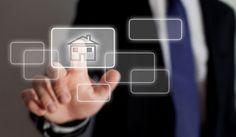 O que é preciso para ter uma imobiliária virtual?