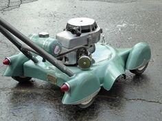 Retro-lawnmower-4