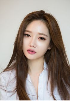 asian-makeup-fresh-glow.jpg (736×1063)