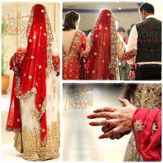 Lahore/Pakistan Wedding Photography by Mohsin Khawar | Flickr - Photo Sharing!