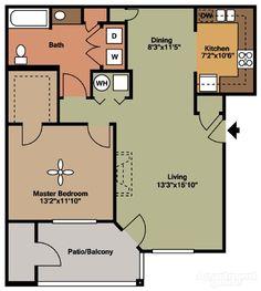 22 Best Louisville Apartments Ideas Louisville Apartments Louisville Apartment Living