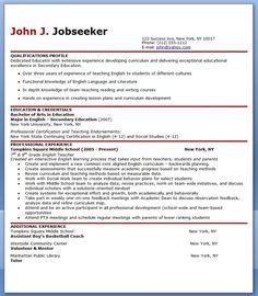 welder supervisor resume samples creative resume design