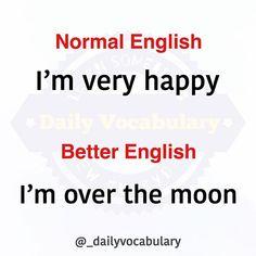 English Sentences, English Idioms, English Phrases, English Lessons, English Speaking Practice, English Learning Spoken, Learn English Words, English Study, English Conversation Learning