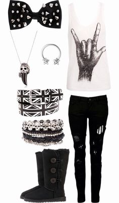 Find More at => http://feedproxy.google.com/~r/amazingoutfits/~3/ceQ2ipK81jQ/AmazingOutfits.page