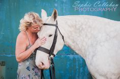 Equine Photoshoot, Cambridge | Sophie Callahan Photography - Specialist equine photographer