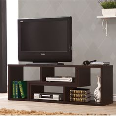 You'll love the Avon TV Stand at Wayfair - Great Deals on all Furniture  products with Free Shipping on most stuff, even the big stuff.