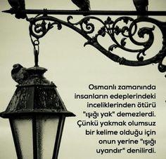 Osmanlıda edep Did You Know, Islam, Ottoman, Knowledge, History, Fire, Sweet, Candy, Historia