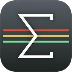 Midi Keyboard, Music Machine, Signal Processing, Ableton Live, Usb Drive, Best Apps, Ipod Touch, Ipad, Audio