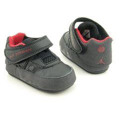 Baqijian Kids Girl Boys Girls Sneakers Toddler Baby Girl Shoes Children Shoes Children Casual Shoes