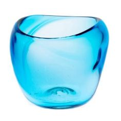 いもグラス 水色