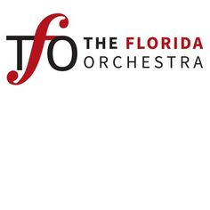 I just entered to win tickets to The Florida Orchestra The Music of Genesis! http://ulink.tv/79042-1rokl6_link