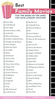 Must Watch Netflix Movies, Movies To Watch Teenagers, Netflix Movie List, Movie To Watch List, Disney Movies To Watch, Family Movie Night, Family Movies, Movie Night Party, Movie Nights