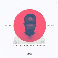 Skizzy Mars - The Red Balloon Project