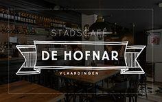 Den Haag De Hofnar
