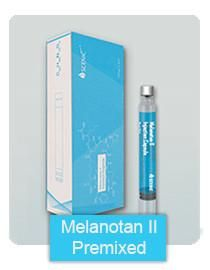 Easy Tan Europe provide Melanotan injections discharge an artificially synthesized peptide into the skin. This further increases the melanin synthesis in the skin without any need for exposure to sun. For more info:-http://easy-tan.eu/