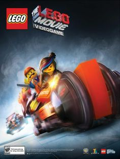 "The Lego Movie (I can't believe I love this movie.says the 38 year old mom of seven). ""Mom can we watch the Lego Movie? Lego Movie Sets, Lego Sets, Funny Movies, Good Movies, Amazing Movies, Movie Gifs, I Movie, La Grande Aventure Lego, Lego Games"