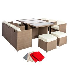 Australia wide FREE shipping GST included in all items. All types of Furniture, Home & Garden , Pets, Tools and many more .1000+ items in numerous. http://www.furniturestores.ws