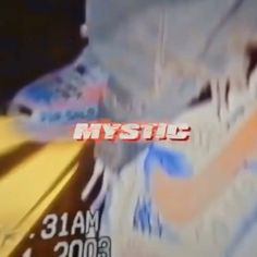 Badass Aesthetic, Aesthetic Movies, Angel Aesthetic, Music Aesthetic, Aesthetic Images, Aesthetic Videos, Purple Aesthetic, Aesthetic Grunge, Aesthetic Anime