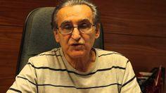 Renato Rabelo assume a Presidência da Fundação Maurício Grabois