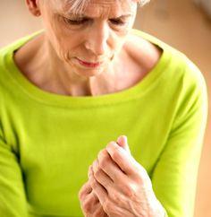 A Brief Look at Arthritis
