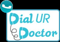 Doctors Advice Online Free Online Consultation With Doctors Question and Answers