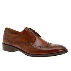 Mens Dress Shoes. ZAFFINO - ALDO Shoes.