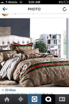 bag gucci comforter bedding gucci