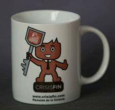 www.crisisfin.com