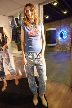 Image result for RJP jeans