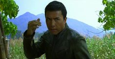 Donnie Yen Reveals Why He Turned Down The Expendables 2   www ...