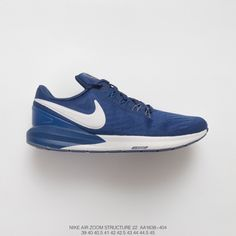 c54a89959b82e Fsr Mens Nike Air Zoom Structure 22 Lightweight Racing Shoes Structure  After Generations Of Generations