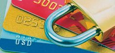 #Home InsuranceFt.Lauderdale Trade Credit Insurance 2013