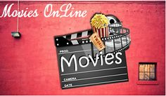 Top 10 Websites To Watch Movies Online For Free...I've tried the youtube one but not any of the others