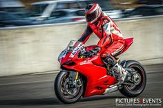 #Ducati Day - #Circuit Jules Tacheny de #Mettet #moto - Nikon D4s - Nikkor 70-200mm f2.8 VR II - Gaetan Gillet Photographe Bruxelles - Pictures4events - www.pictures4events.com - www.GaetanGillet.be