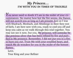 my princess you are my true beauty - Google Search
