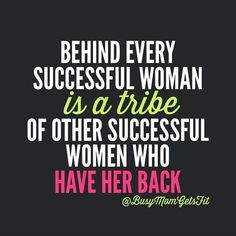 30+ Inspirational Quotes Which Express Women's Attitude - Page 3 of 3 - Trend To Wear