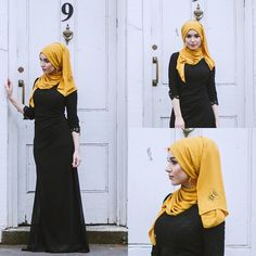 705b6281dd8d 163 Best NABIILABEE images | Fashion bloggers, Photo, video, Bee