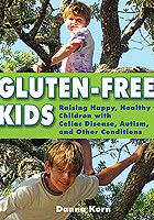 Gluten-Free Kids