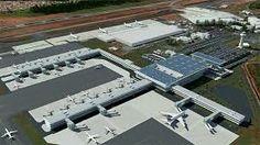 A concessionária Aeroportos Brasil Viracopos assinou contrato com a viastore systems para o desenvolvimento e instalação do novo Sistema de Gestão Informatizado do Terminal de Cargas do Aeroporto Internacional de Viracopos. O projeto é pioneiro no país e será totalmente customizado para as necessidades do aeroporto.