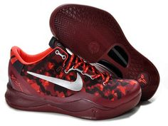 Nike Zoom Kobe 8 USA,Style code:555035-101,It features a black upper with white accents including the 3-D geometrical pattern and outsole, while re\u2026